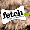 Pet Store Review - Fetch