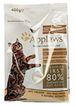 Applaws Adult Dry Cat Food Chicken 400g