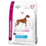 Eukanuba Daily Care Adult Dog Sensitive Joints 12.5kg
