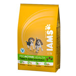 Iams ProActive Health Puppy & Junior Small & Medium Breed 12kg