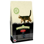James Wellbeloved Adult Cat Fish 300g